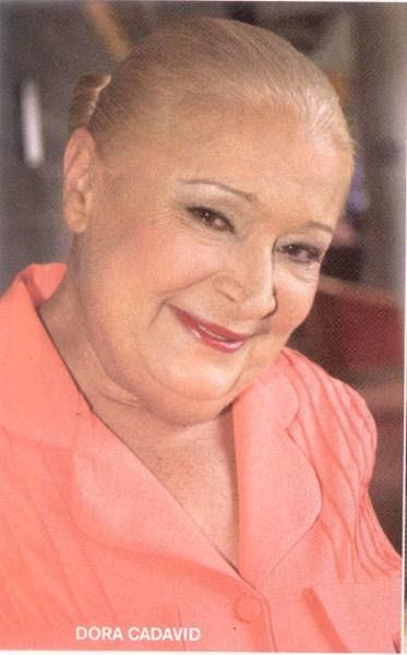 Maria de sanchez betty bleu 1 - 2 10